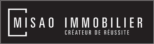 L'immobilier neuf à Montpellier avec Misao Immobilier